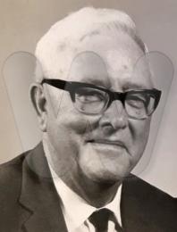 Willem Jacobus CLOETE (1965)